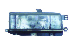 COROLLA HEAD LAMP