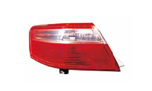 CAMRY '07 USA TAIL LAMP