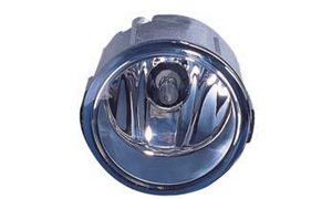 X-TRAIL '07-'09 FOG LAMP