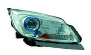 HIDEO HATCHBACK/EXCELLE XT HEAD LAMP(HID)