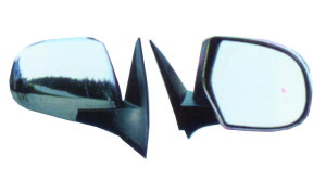 Haval SIDE MIRROR