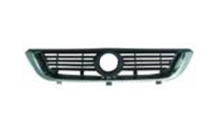 VECTRA '99-'01 GRILLE(CHROMED)