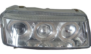 VW PASSAT '93-96' HEAD LAMP