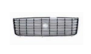 TOYOTA CROWN GRILLE