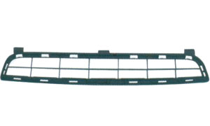 TOYOTA CAMRY '07 BUMPER GRILLE