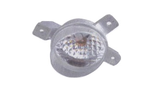 KINGRUN FOG LAMP