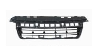 CIVIC'09 FRONT BUMPER SUPPORT