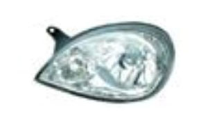 CHEVY C2'04 HEAD LAMP