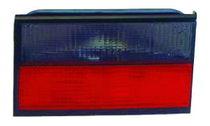 XANTIA '93 BACK UP LAMP