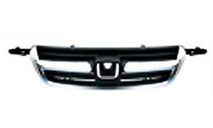 CRV '01 GRILLE