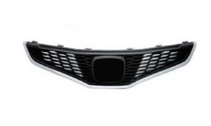 FIT'09 GRILLE