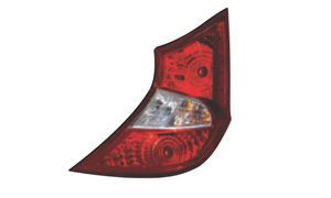 ACCENT '11 TAIL LAMP 5D