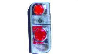 HIACE '00 TAIL LAMP(CRYSTAL)