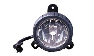 SPACE GEAR/L400'98 FOG LAMP