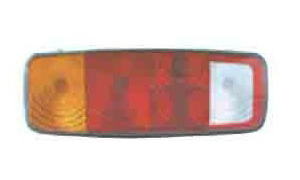 BONGO'03 TAIL LAMP(CRYSTAL)