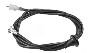 FORD Transit Speedometer cable