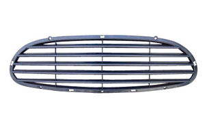 CHERY QQ GRILLE(NEW)