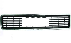 AUDI  A6 '95-'97 GRILLE