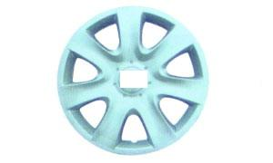 SONATA '01-'03 WHEEL COVER (SMALL)