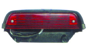 JEEP CHEROKEE '84-'96 PARKING LAMP