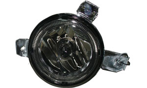 VW GOLF I'74-'83 FOG LAMP