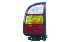 RAV4 '98 TAIL LAMP