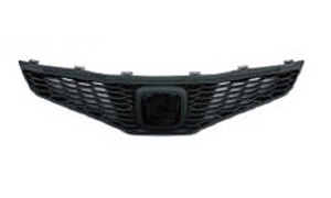 FIT'09 GRILLE(GE6)