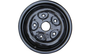 AUTO WHEEL FOR TRANSIT '86-