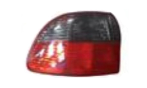 OMEGA B '95-'99 TAIL LAMP(CRYSTAL,GREY)