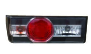 VW GOLF I'74-'83 TAIL LAMP