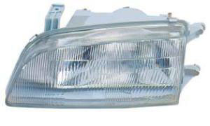 SWIFT CULTUS '90 HEAD LAMP