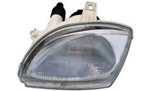 SEICENTO/600 '98- HEAD LAMP