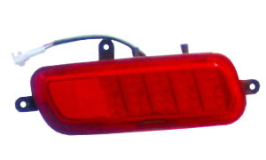 Haval REAR BUMPER LAMP