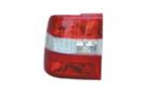 OPEL VECTRA '88-'92 TAIL LAMP(CRYSTAL,LED)