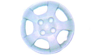 ACCENT '98 WHEEL COVER