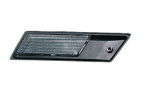 BMW E30  SIDE LAMP