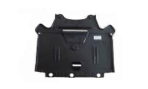 AUDI A4'09(B8) GEARBOX COVER