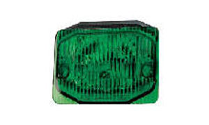 NISSAN TRUCK CH520 TOP LAMP