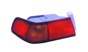 CAMRY '97 USA TAIL LAMP