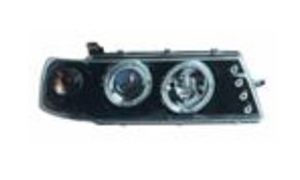 VECTRA '93-'95 HEAD LAMP WITH