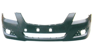 TOYOTA CAMRY '07 FRONT BUMPER
