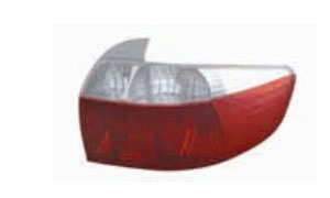 TOYOTA VIOS '02 TAIL LAMP(PAINT)