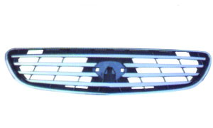 CEFIRO A33/MAXIMA '00 GRILLE(NEW)