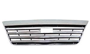 CHERY  EASTAR B11 GRILLE