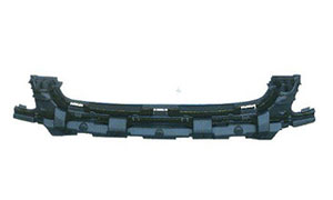 FORD FOCUS'09 FRONT BUMPER SUPPORT