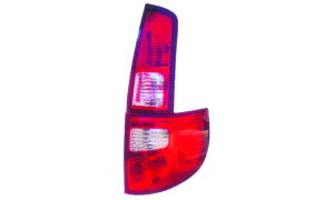 Haval TAIL LAMP