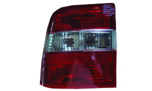VECTRA '93-'95  TAIL LAMP(CRYSTAL)