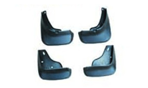 TOYOTA REIZ'06 MUD GUARD