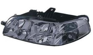 PALIO/SIENA '02-'04 HEAD LAMP