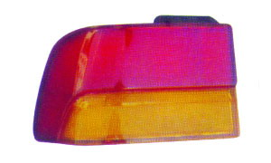 SONATA '92 TAIL LAMP(OUTER SIDE)